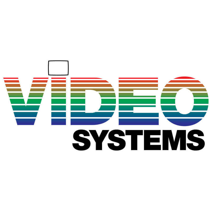 video-systems-logo