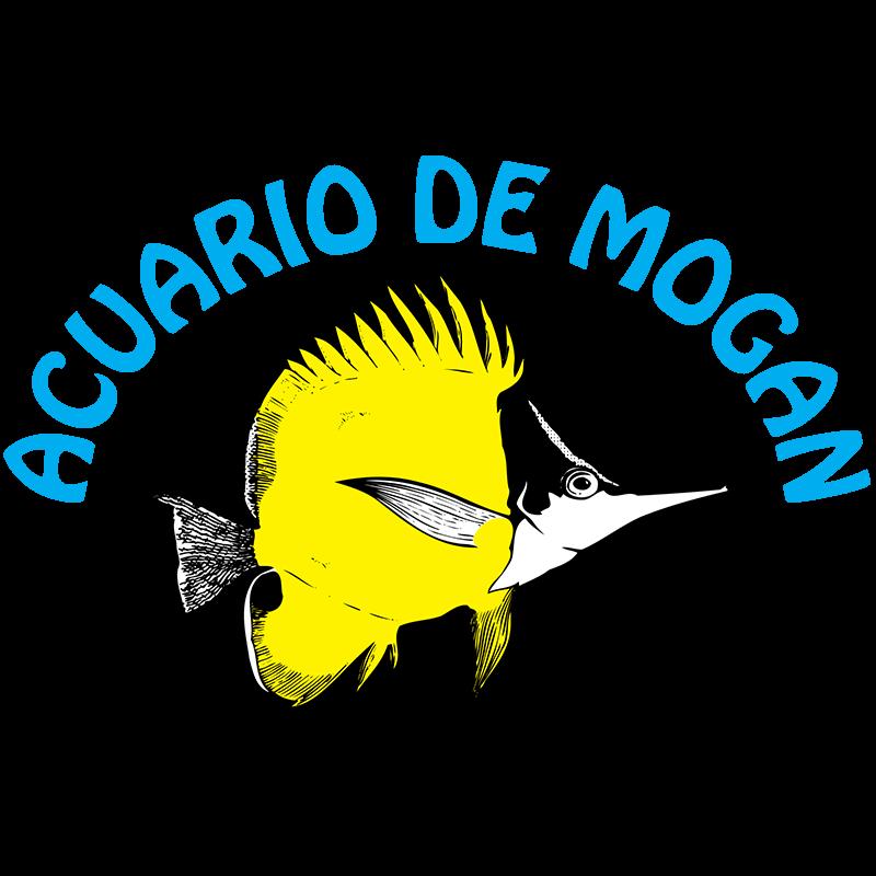 acuario-de-mogan-logo