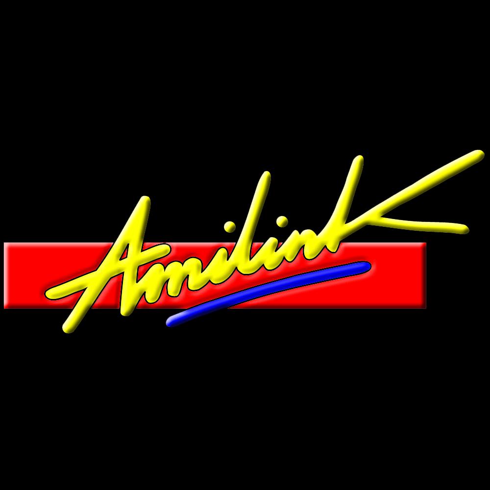 amilink-logo