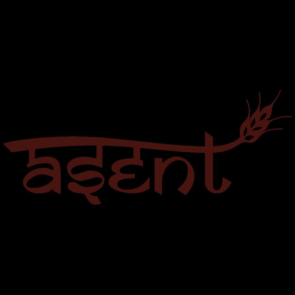 asent-logo