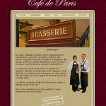 cafe-de-paris-lausanne