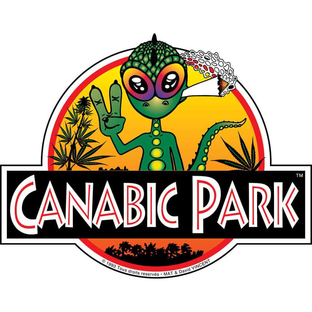 canabic-park-final