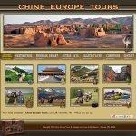 chine-europe-tours