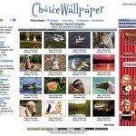 choicewallpaper
