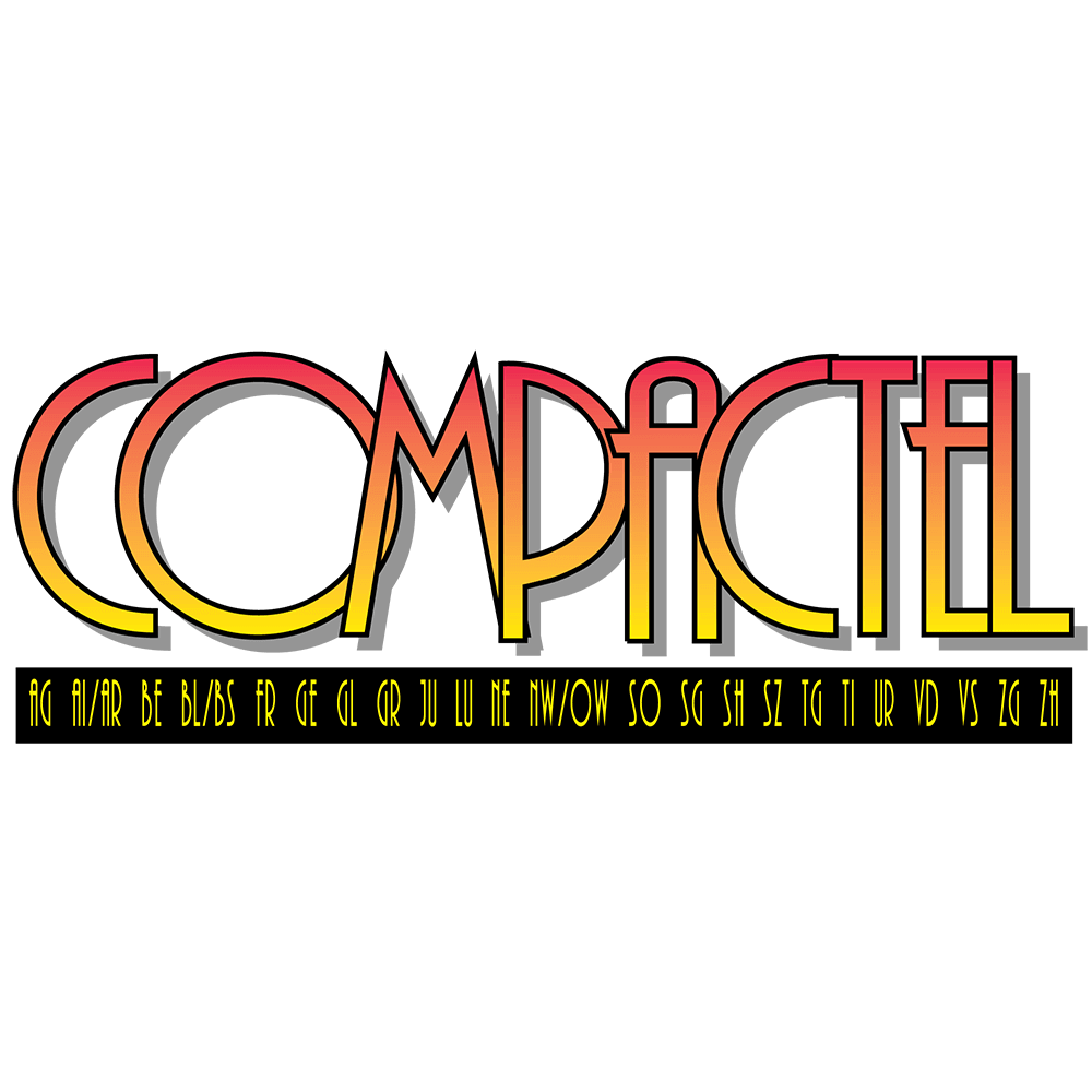 compactel-logo