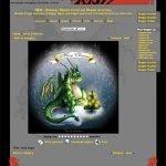 dragon-arts
