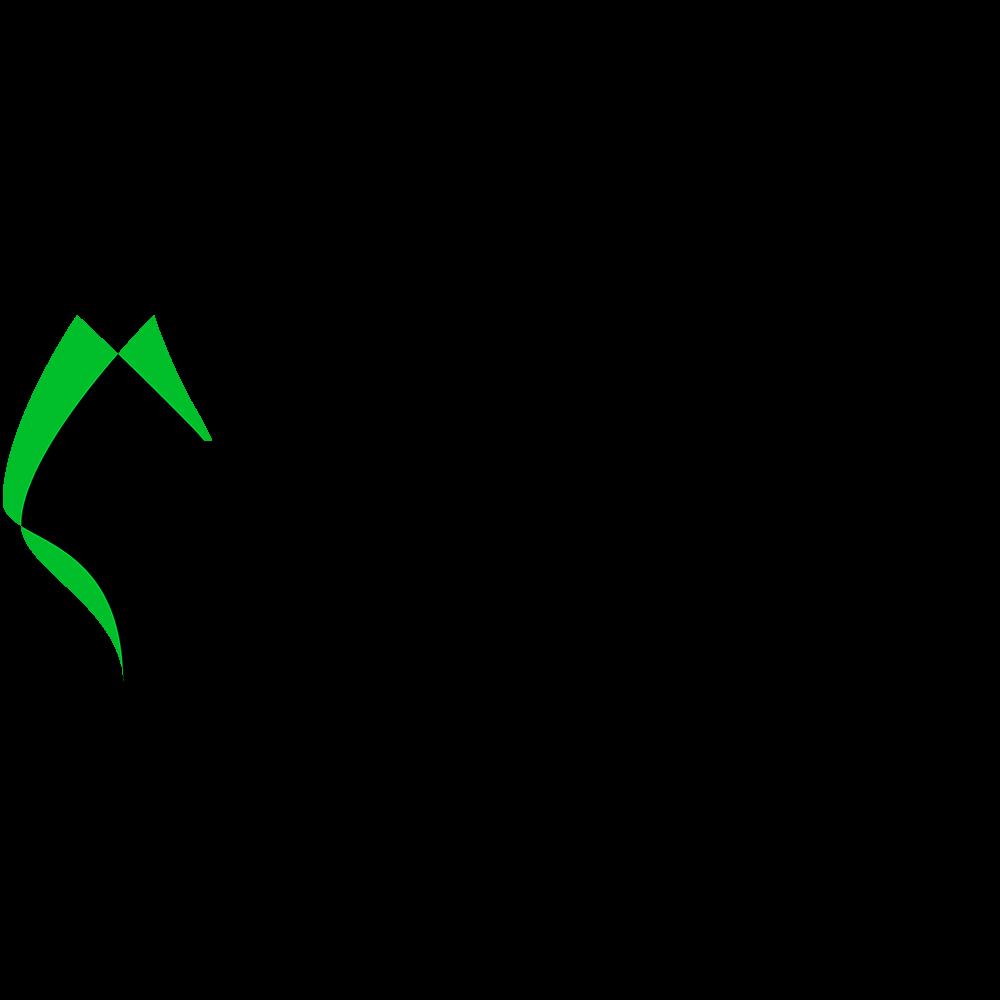ecigarette4you-logo