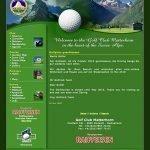 golfclubmatterhorn