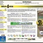 help4web