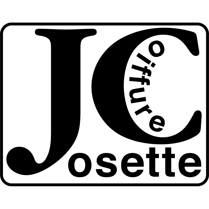 josette-coiffure-logo