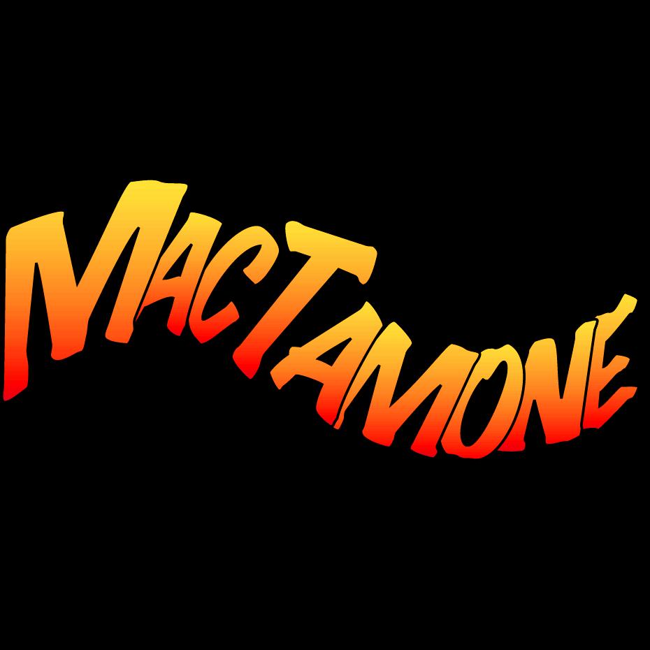 mactamone-logo