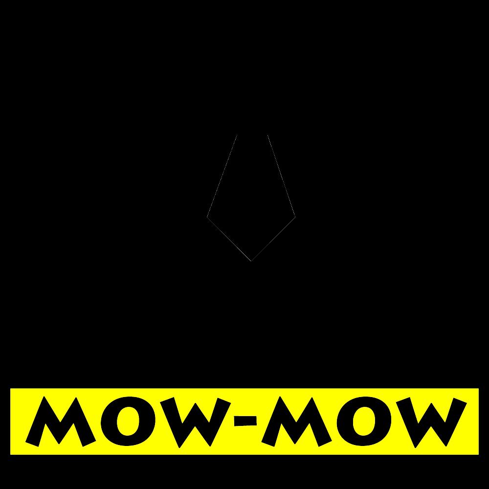 mow-mow-logo