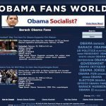 obamafansworld
