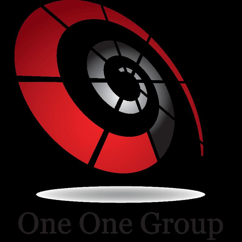 oneone-logo