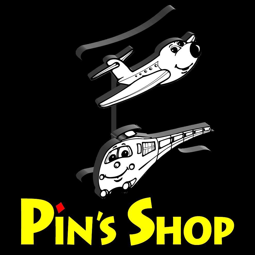 pinsshop-logo