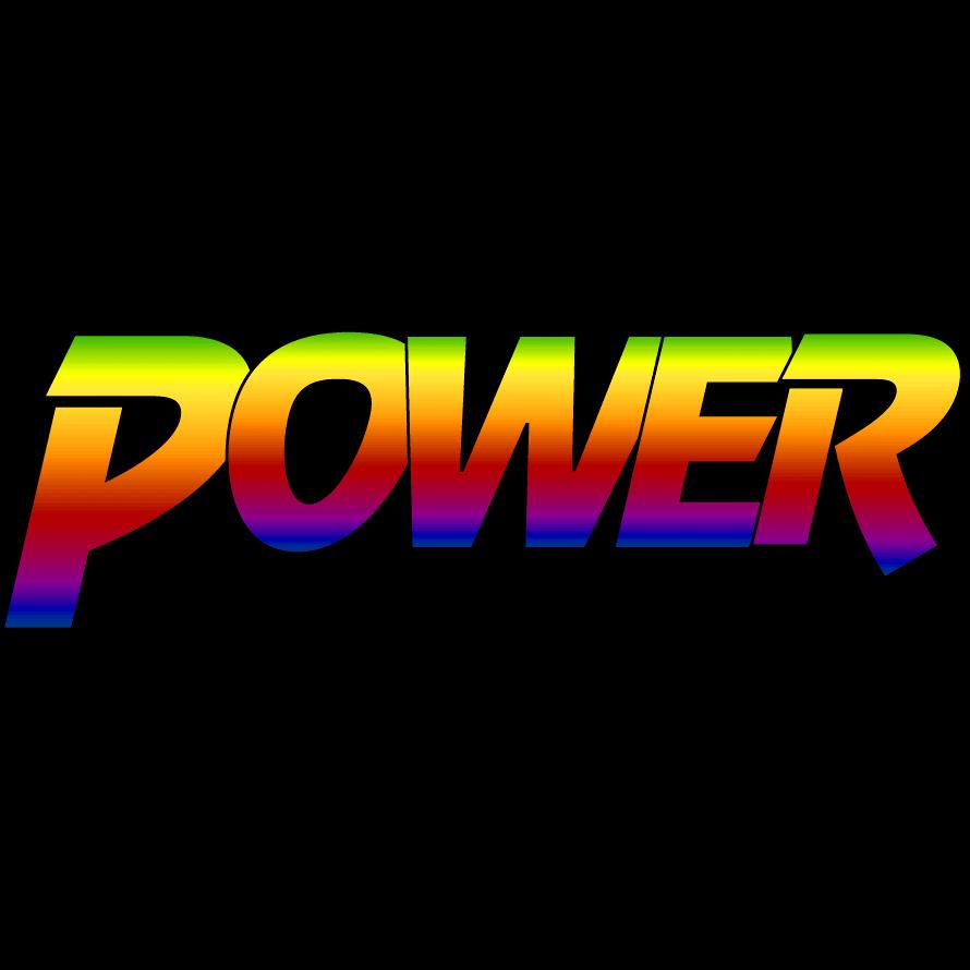 powerinformatique-logo