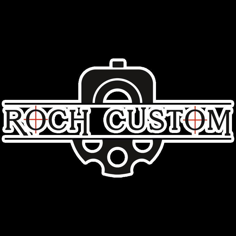 rochcustom-logo