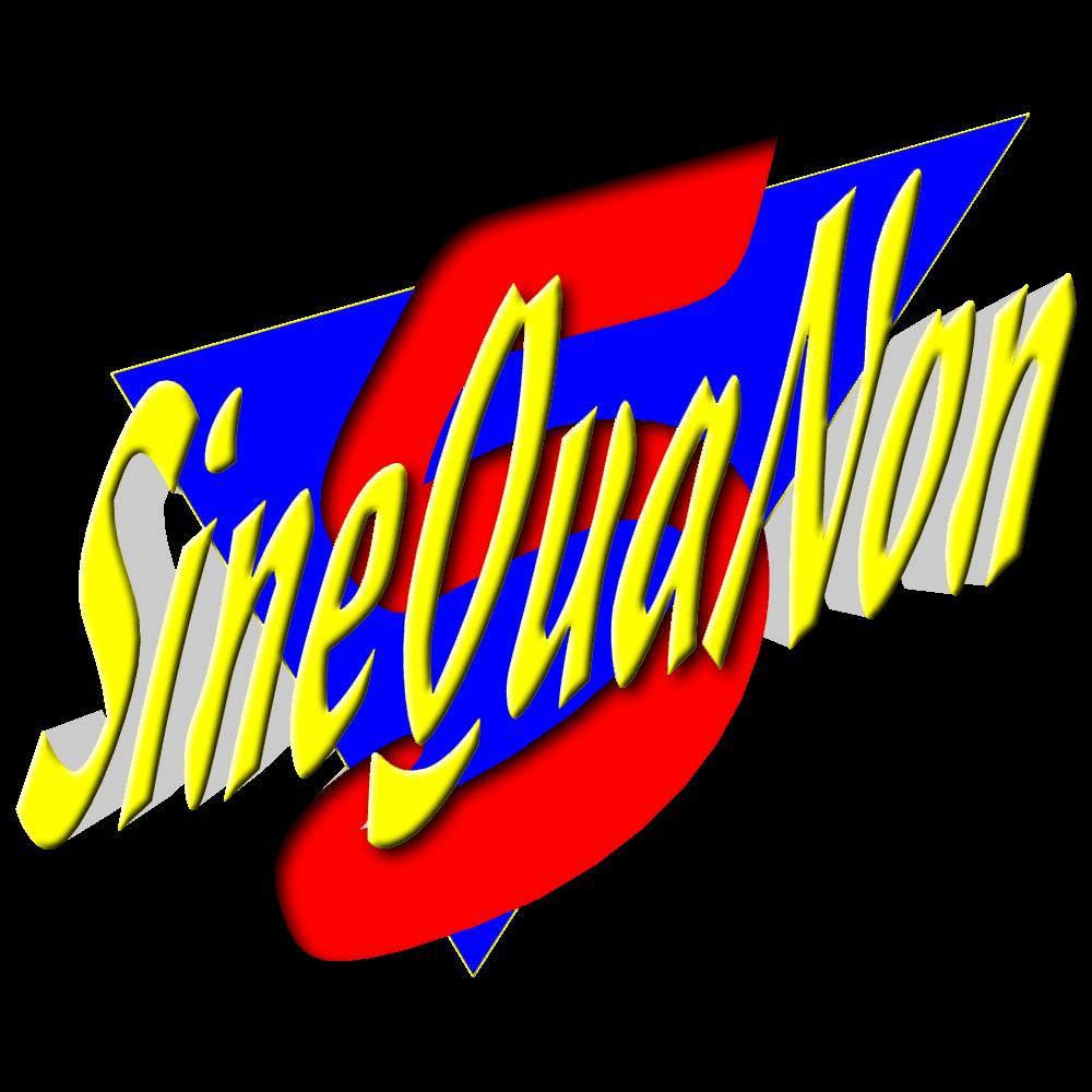 sqn-logo