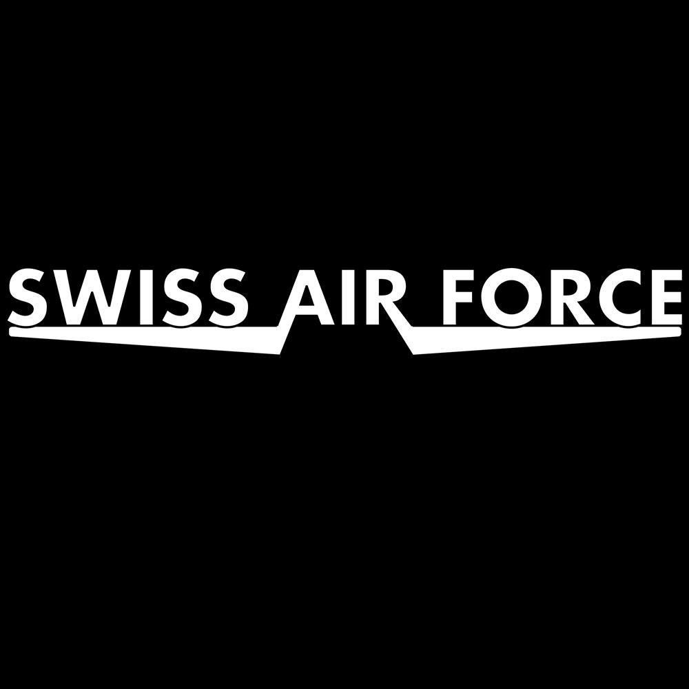 swissairforce-new-logo