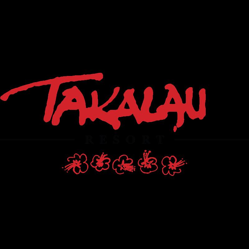 takalauresort-logo