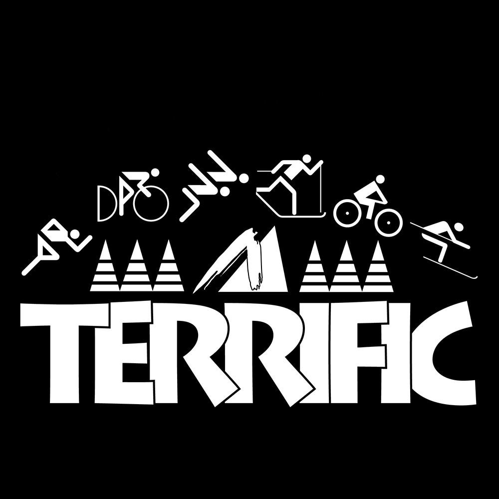 terrific-pins