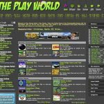 theplayworld
