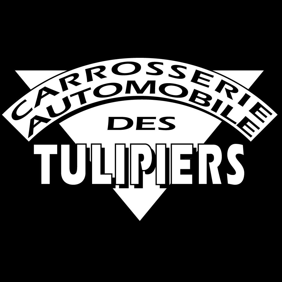 tulipiers-logo