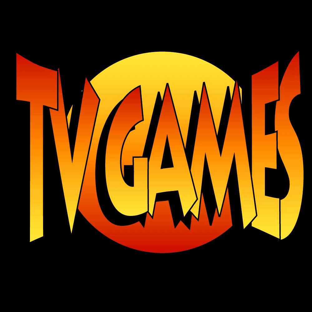 tv-games-logo