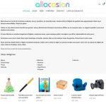 allocasion-2019