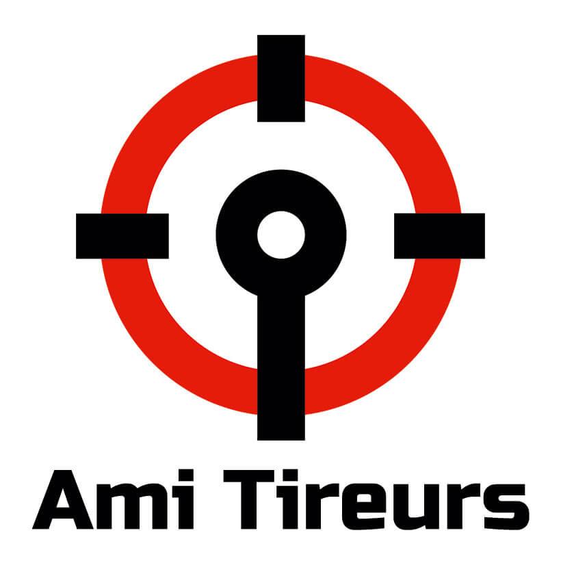 amistireurs-logo