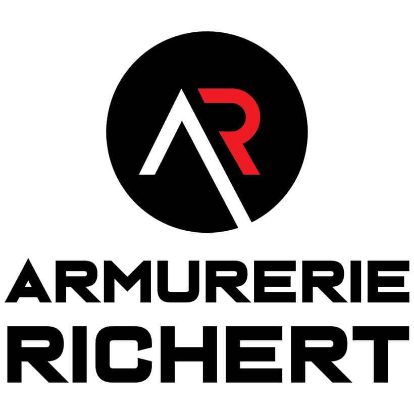 armurerie-richert-logo