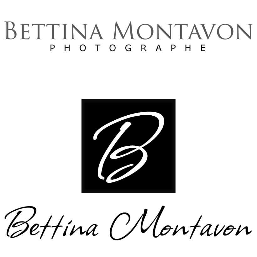 bettinamontavon-logos
