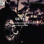 getest-2019