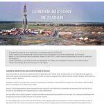 lundin-history-in-sudan-2018