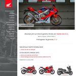 motos-lignon-2019