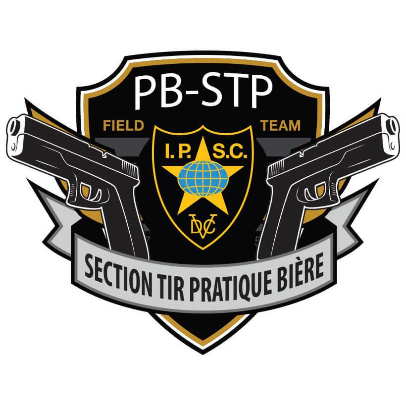 pb-stp-17