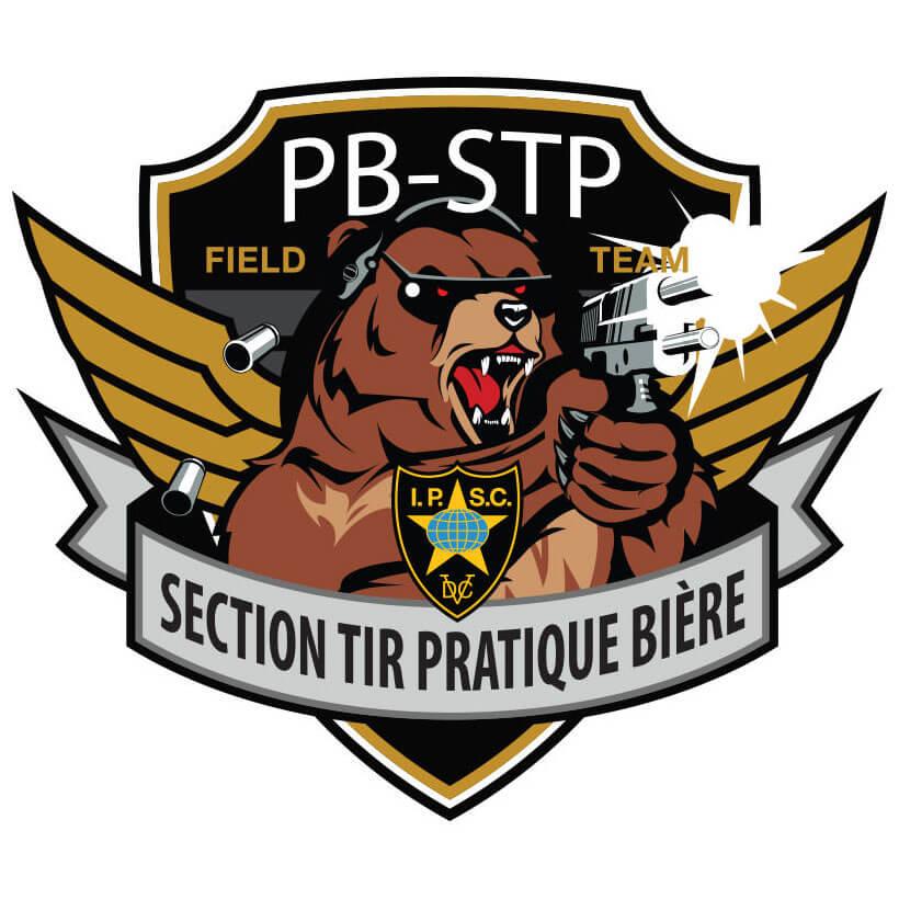 pb-stp-19