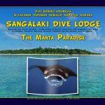 the-manta-paradise-2017