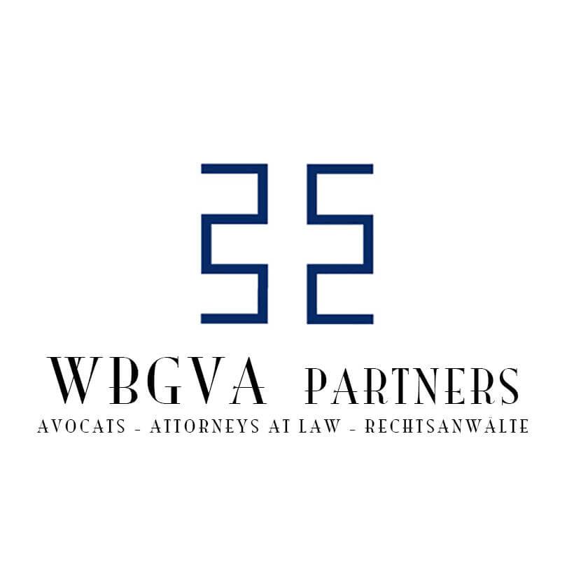 wbgva-logo