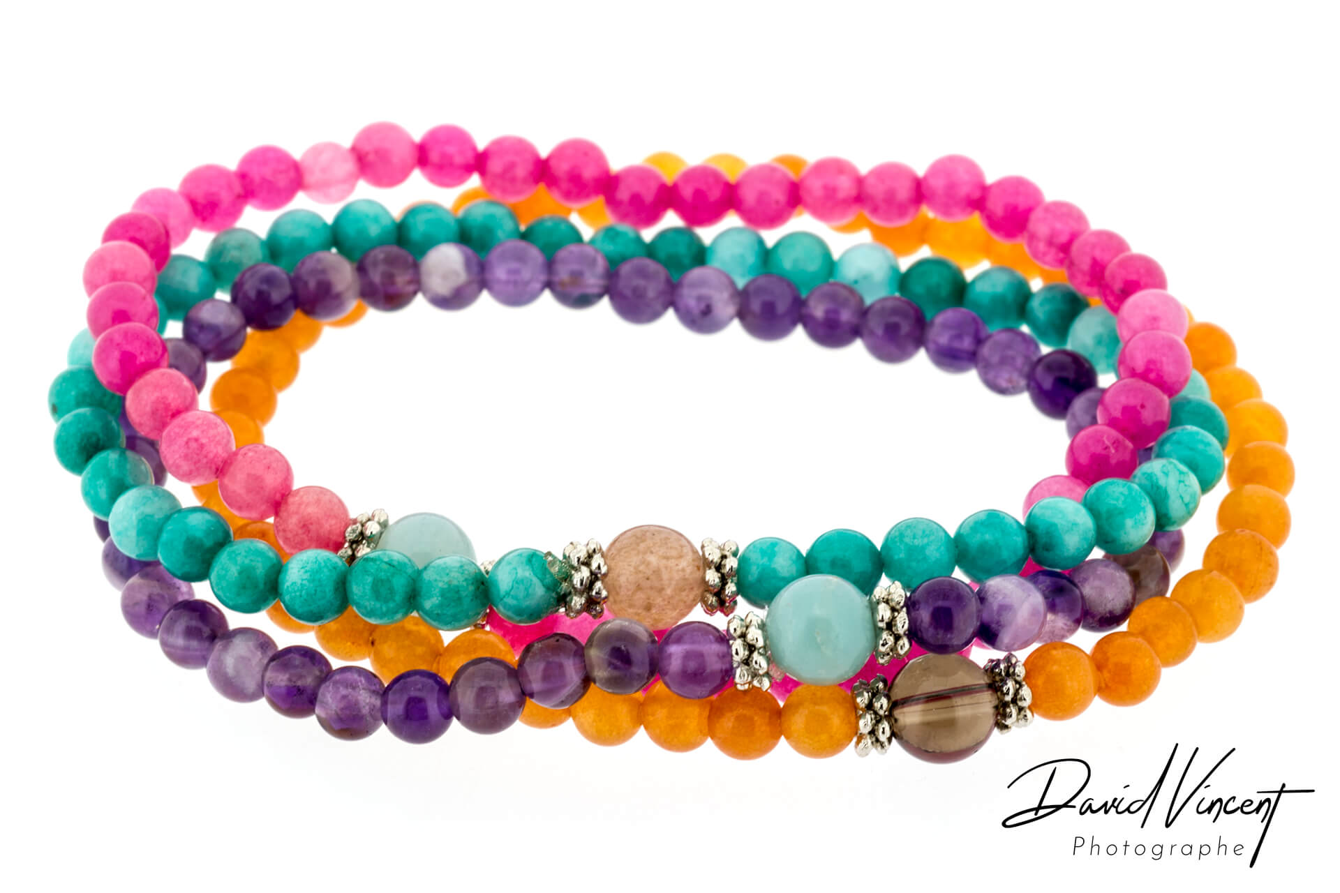 luisance-bijoux