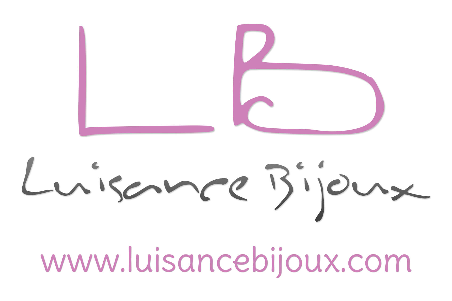 Luisance Bijoux