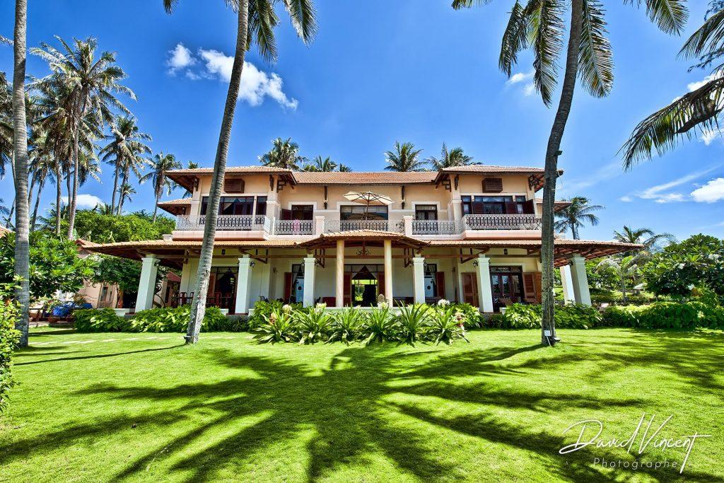 Takalau Resort Vietnam – Professional Photographer for Hotels