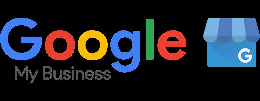 google my business partner