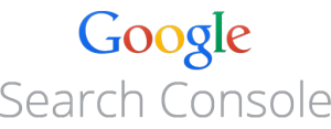 google search console partner