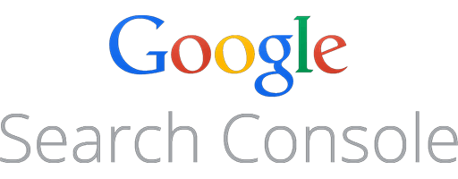 google search console partner