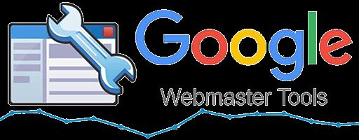 google webmaster tools partner