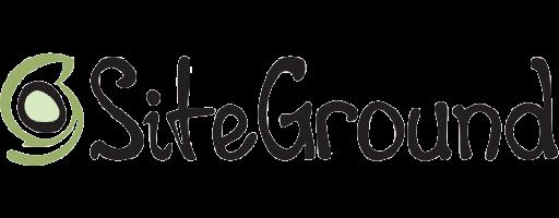 SiteGround Partner