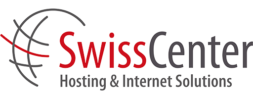 SwissCenter Partner