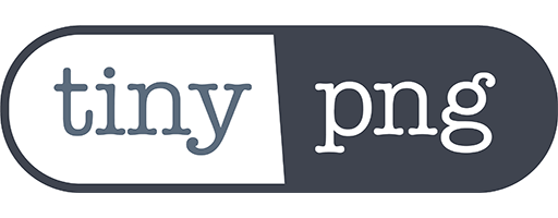 Tiny PNG partner