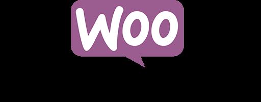 WooCommerce partner